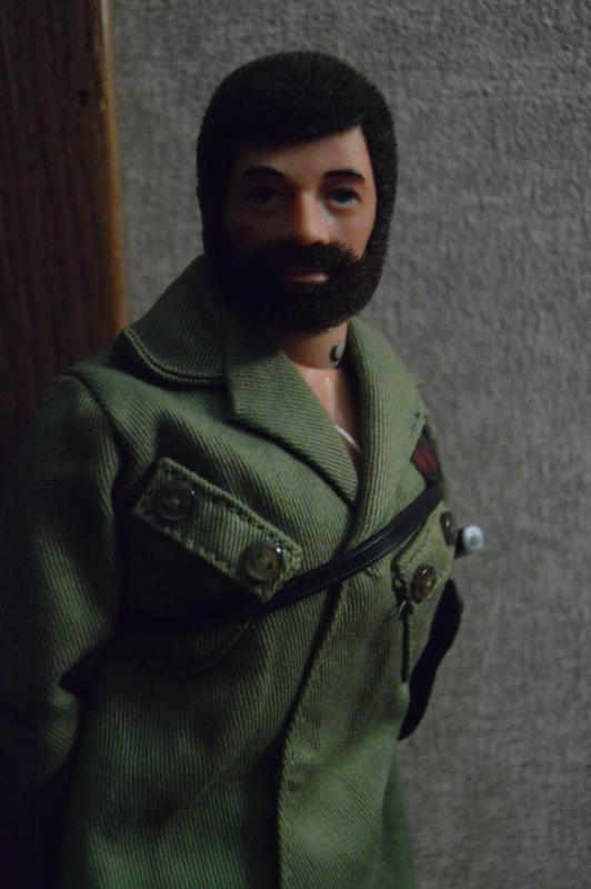 Union of Collection Commanders DSC_5785