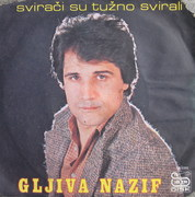 Nazif Gljiva - Diskografija Watcfaym3p37wdki4t