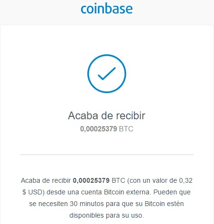 bitcoinker pago 3