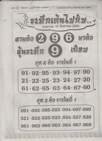 16 / 08 / 2558 MAGAZINE PAPER  - Page 2 Lunratuke_4
