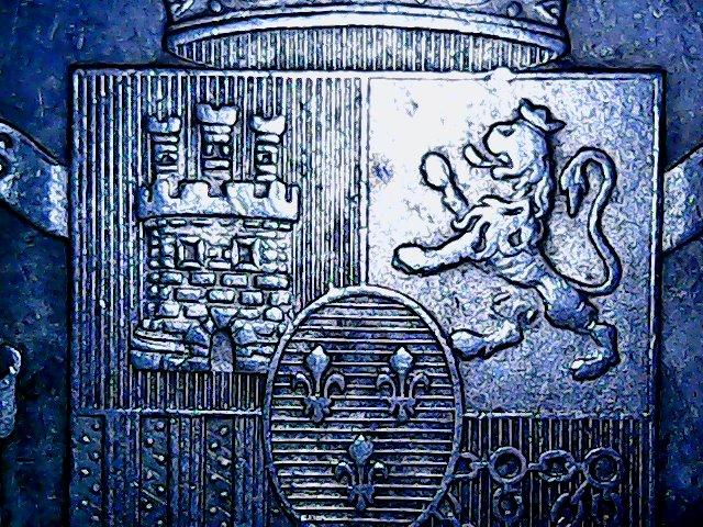 1 Peso 1897 Alfonso XIII. Islas Filipinas. SGV Tue_Aug_14_16-27-12