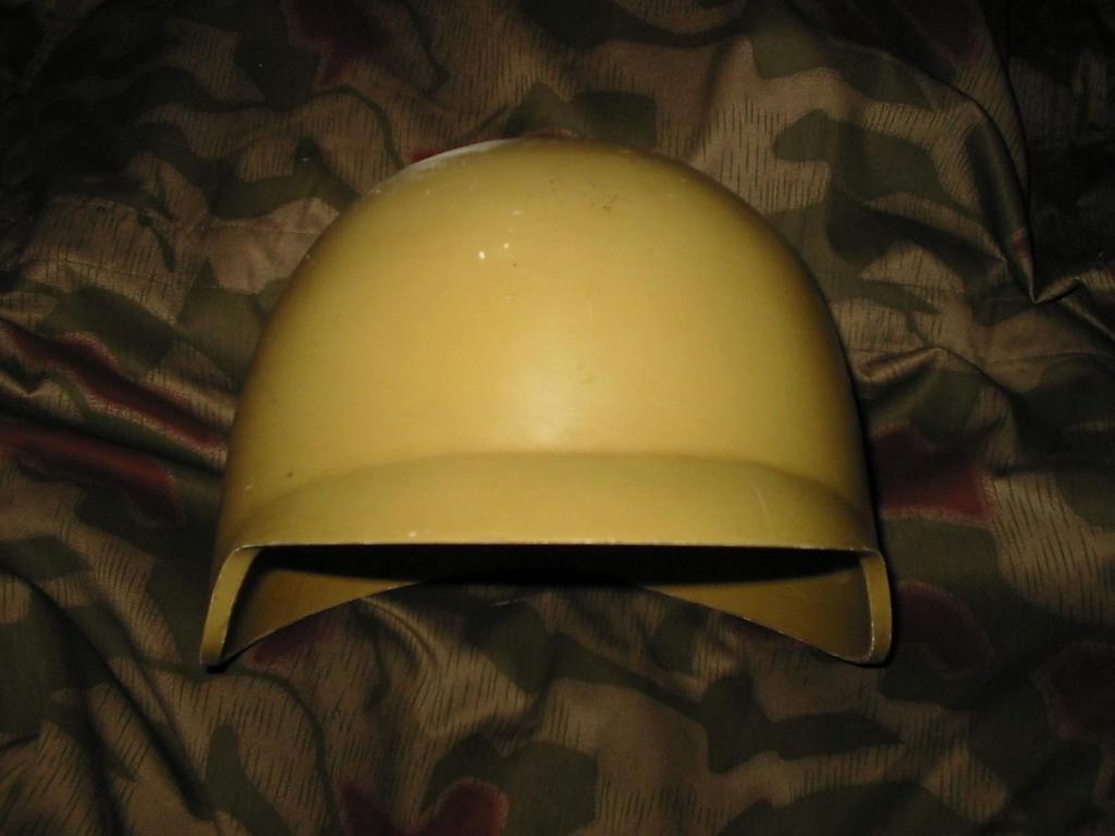 "casco - Casco de Instrucción y Combate ""Marte"" 01-85/86 05_Casco_experimental_FEDUR_22nov04_02"