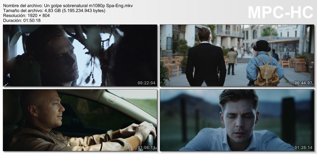 Un golpe sobrenatural (2018) [Ver Online] [Descargar] [HD 1080p] [Español - Inglés] Un_golpe_sobrenatural_m1080p_Spa-_Eng.mkv_thumbs
