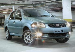 Fiat in Brasile - Pagina 2 Fiat_siena_EL
