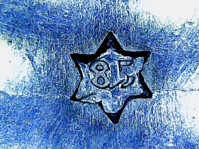 5 pesetas 1885 (*18-85). Alfonso XII. MSM Fri_Jul_13_11-10-46
