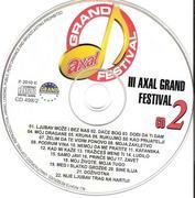 III Axal Grand Festival 2010 Dupli CD Omot_3
