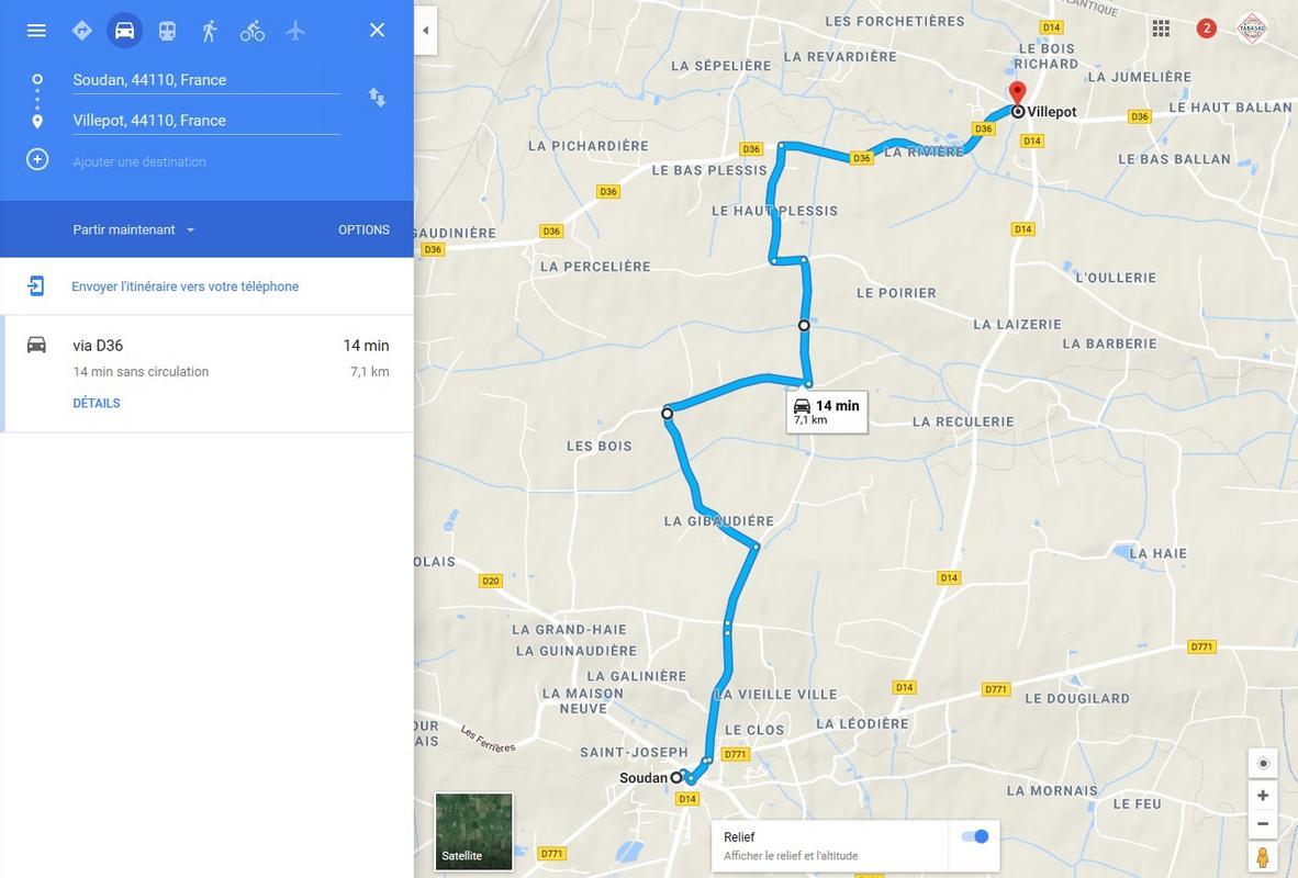 [résolu]Tracer un itinéraire, le sauver en KMZ [problème technique Google Earth] Question_trajet_3