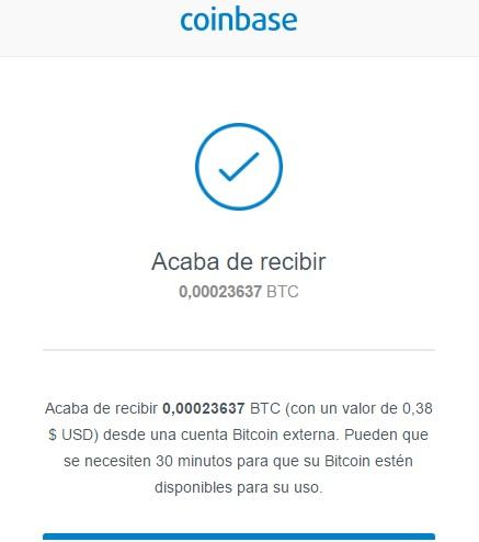 bitcoinker pago 5