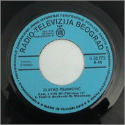 Zlatko Pejakovic - Diskografija  R_1106083_1192454162