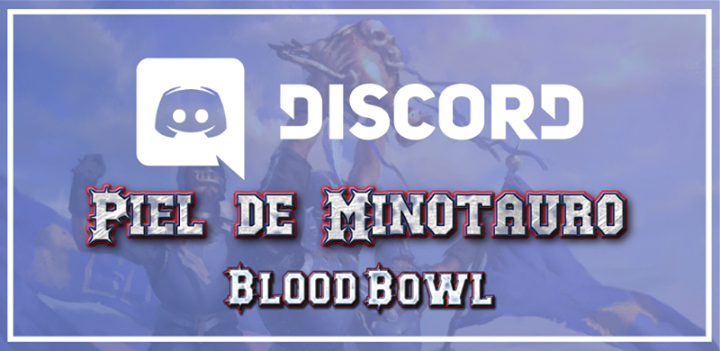 World Cup 2018 - Inscripción cerrada Discord_Pd_M