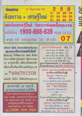 16 / 08 / 2558 MAGAZINE PAPER  - Page 3 Nockchamp_20