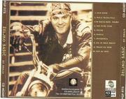 Zeljko Sasic - Diskografija Scan0002