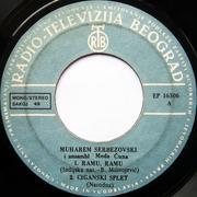 Muharem Serbezovski - Diskografija Omot_3