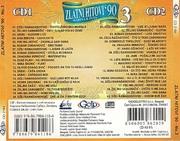 Zlatni Hitovi ' 90 MARINA & FUTA - Kolekcija 82558796642641879272