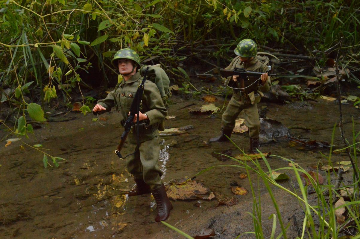 U.S. Army in Bang Sathanthi DSC_0003