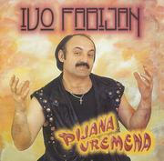 Ivo Fabijan - Kolekcija Omot_1