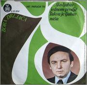 Borislav Bora Drljaca - Diskografija 1978_b