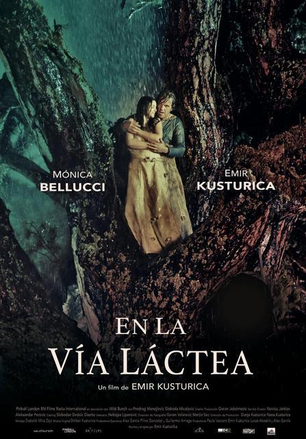 En la Vía Láctea (2016) [Ver + Descargar] [HD 1080p] [Spanish-Srbian] [Drama] On_the_milky_road-502050496-large