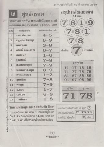 16 / 08 / 2558 MAGAZINE PAPER  - Page 3 Palek_7