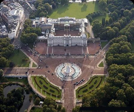 Elysium Buckingham Palace Rsz_01_aeria