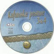 Kafanske Pesme - kolekcija Scan0002