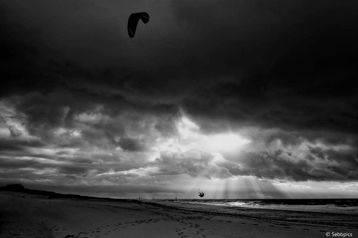 Le Kite +V2 P1171411_Dx_O_RACDU6_G