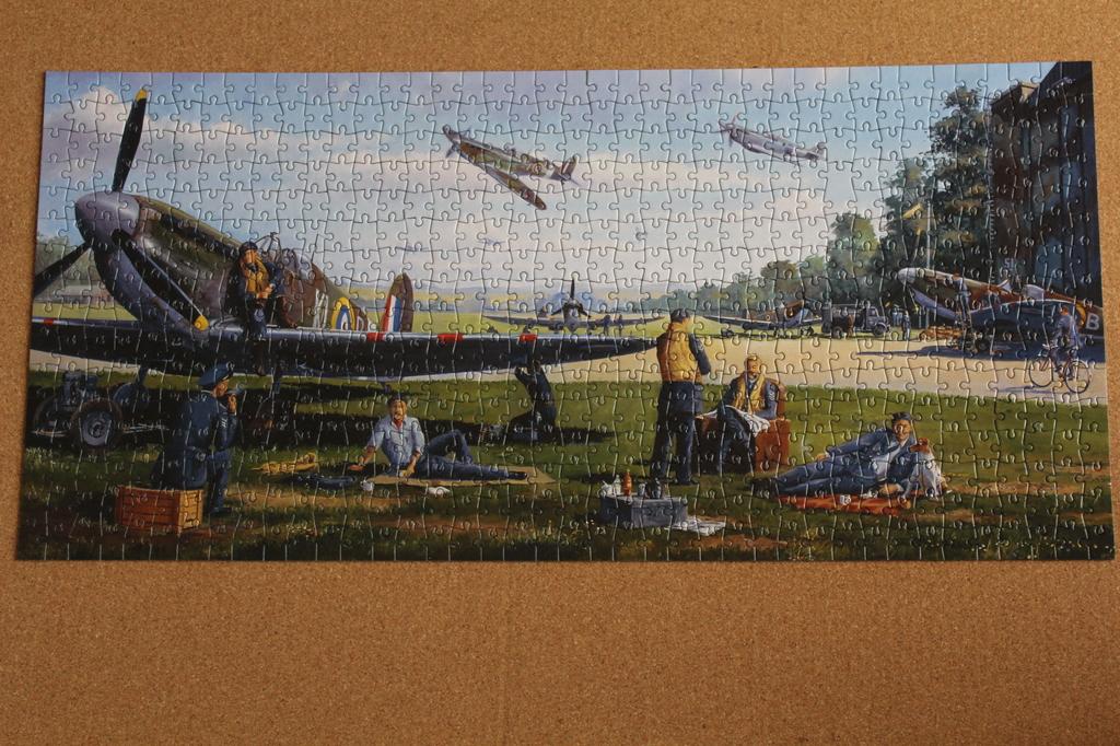Puzzle IMG_3574