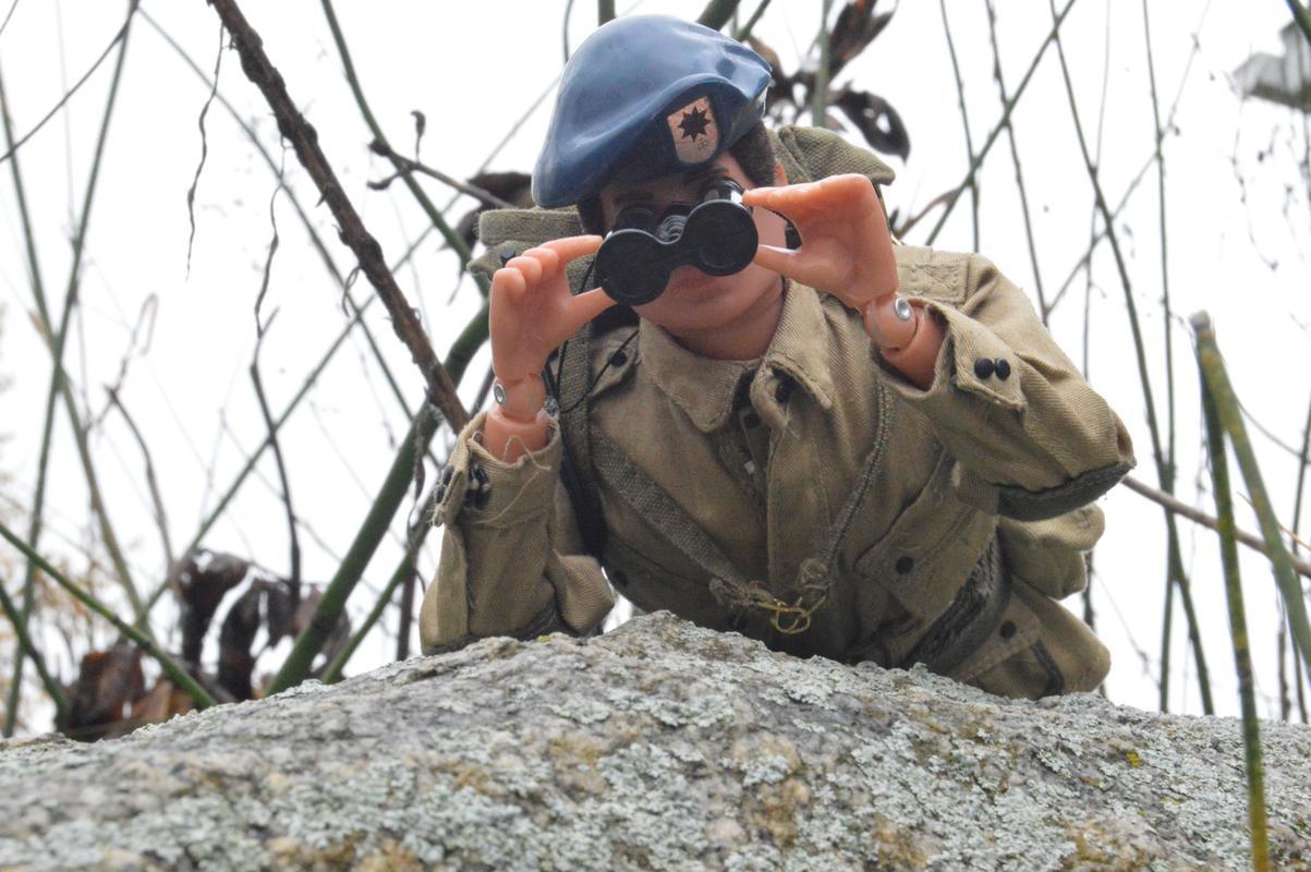 Operation: Dragon Mountain - Page 2 DSC_0010