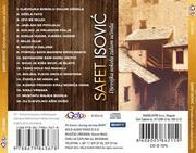 Safet Isovic - Kolekcija - Page 2 Omot_2