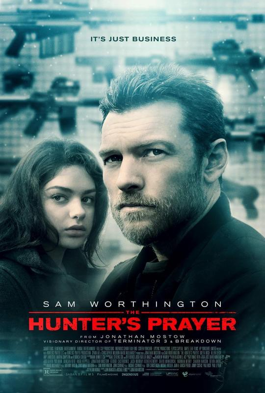 Réquiem por un asesino (2017) [Ver + Descargar] [HD 1080p] [Castellano] [Accion] The_hunter_s_prayer-145899313-large