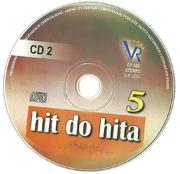 Hit do hita - Vujin Records - Kolekcija Picture_003