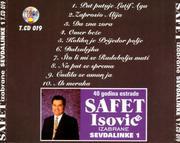 Safet Isovic - Kolekcija R-6656622-1424007069-1714.jpeg