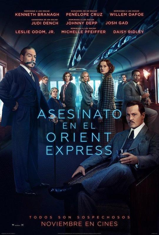 Asesinato en el Orient Express (2017) [Ver + Descargar] [HD 1080p] [Castellano] [Intriga] Murder_on_the_orient_express-797845662-large