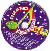 MB Grand Festival 2006 Dupli CD Omot_3
