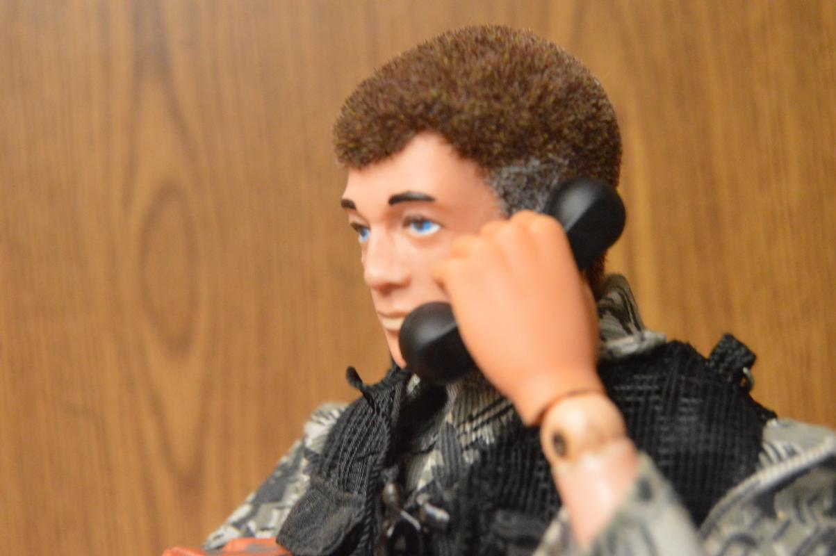 Calling Cliff Sabre... DSC_5764