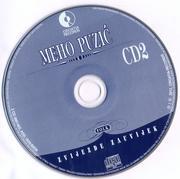 Meho Puzic - Diskografija - Page 2 Cd_2