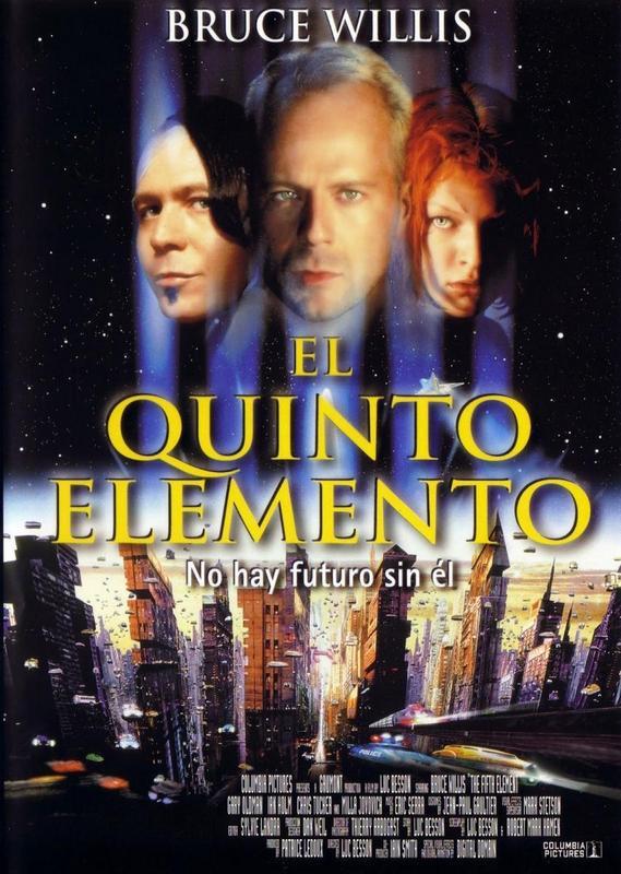 El quinto elemento (1997) [Ver + Descargar] [HD 1080p] [Castellano] [C.Ficcion] [RapidVideo] The_fifth_element_le_cinquieme_element-108919476-large