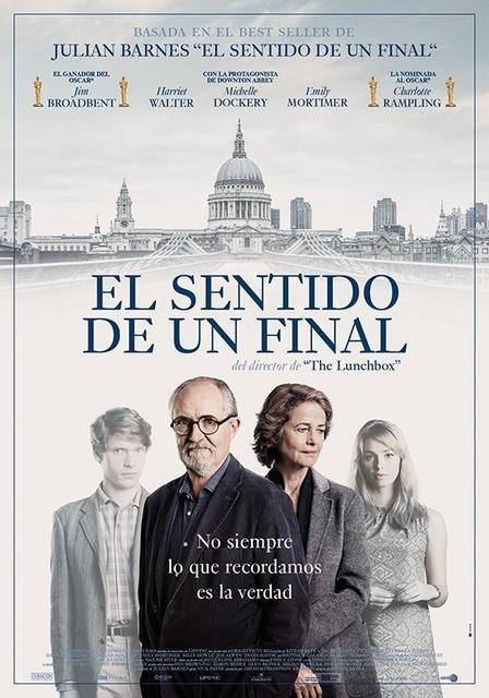 El sentido de un final (2017) [Ver + Descargar] [HD 1080p] [Spanish - English] [Drama] The_sense_of_an_ending-422946629-large