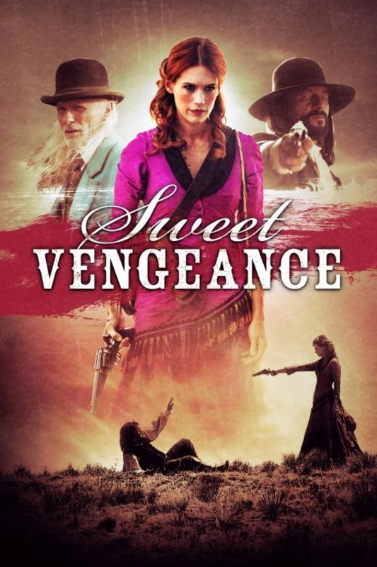 Sweet Vengeance (Sweetwater) 2013 [Ver + Descargar] [HD 1080p] [Castellano] [Western] New-_Mexico-_Film-_Sweet-_Vengeance-500x750