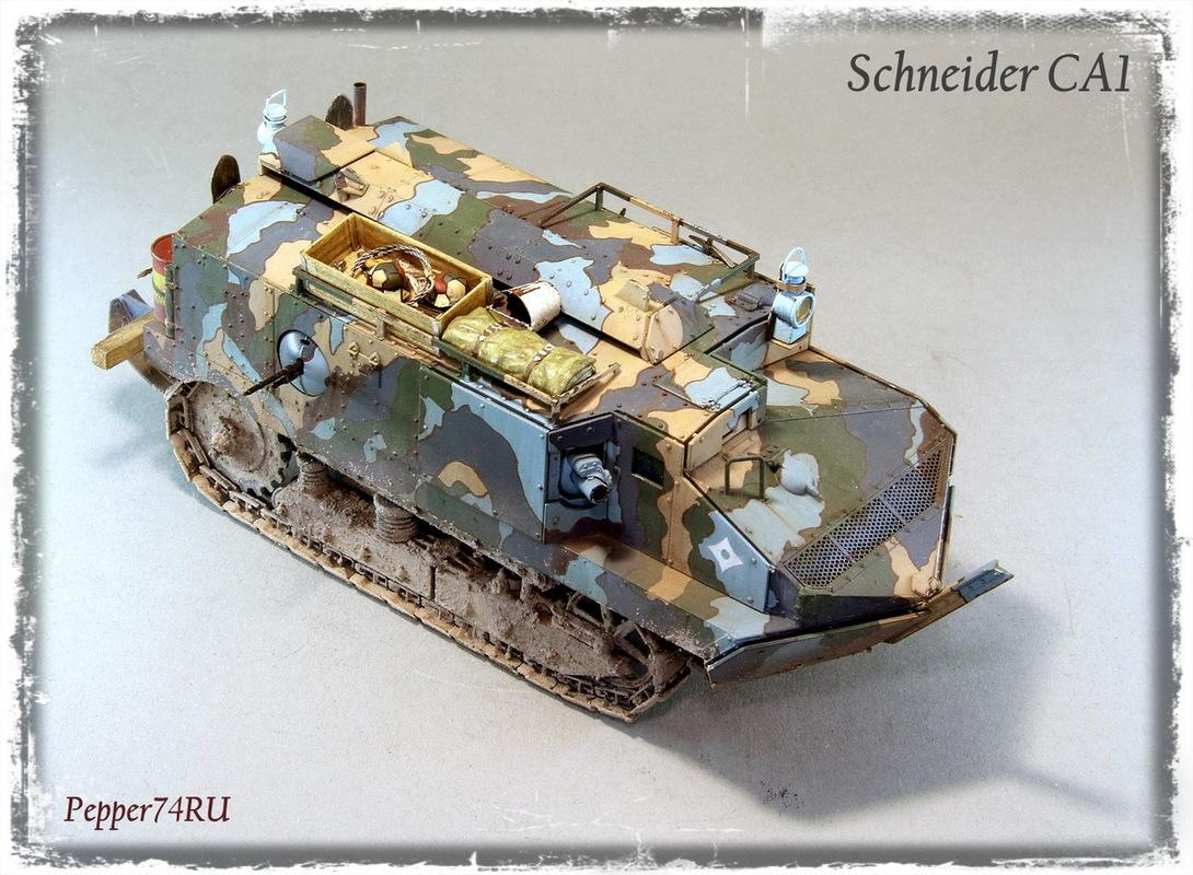 Schneider CA1 Schneider_ca1_0009
