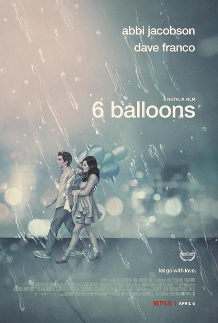 6 Globos (2018) [Ver Online] [Descargar] [HD 1080p] [Spanish - English] [Drama] 6_balloons-841636169-large