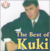 Ivan Kukolj Kuki  - Diskografija  CCI08182012_prva