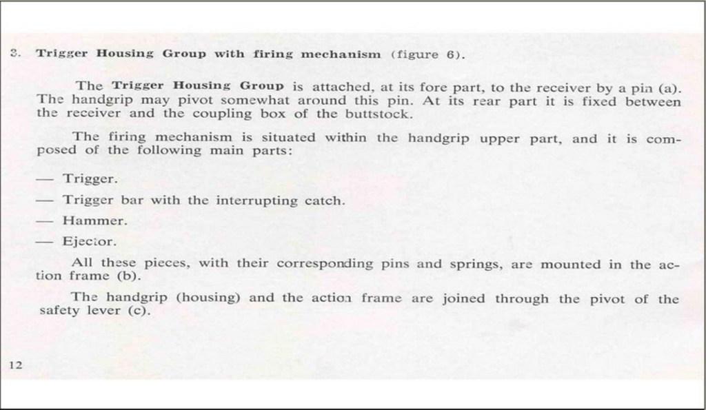 "Manual CETME C ""Sport"" editado por la casa MARS (USA) Manual_C_Sport_USA_13"