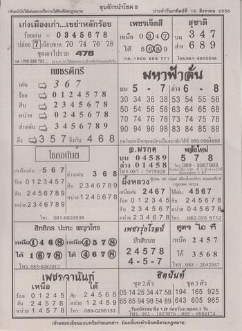 16 / 08 / 2558 MAGAZINE PAPER  - Page 2 Kwuanjak_5