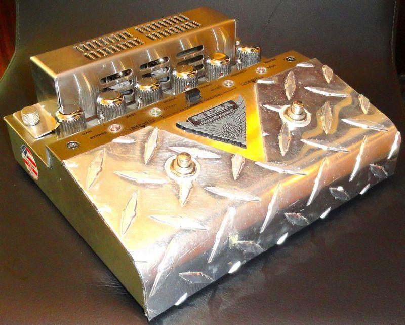 Mesa Boogie Club DSC03000