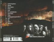 Zona Iskljuchenja - Diskografija Omot_2