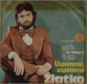 Zlatko Pejakovic - Diskografija  Omot_1_resize
