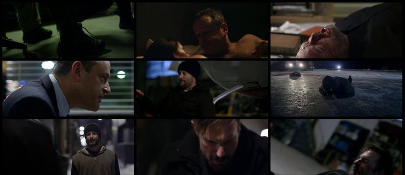 Punto muerto (2016) [Ver Online] [Descargar] [HD 1080p] [Castellano] [Thriller] 725_FNZ3_J0_LVBRNFHBBV3_V