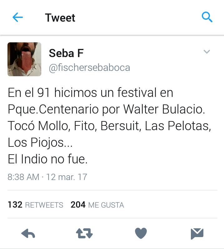 Recital del Indio y dos muertos 2017_03_18_09_48_37