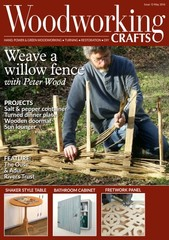 Woodworking Crafts 13 (May 2016) Woodworking_Crafts_May16